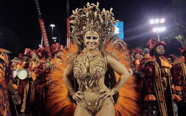 Viviane-araujo-samba-enredo