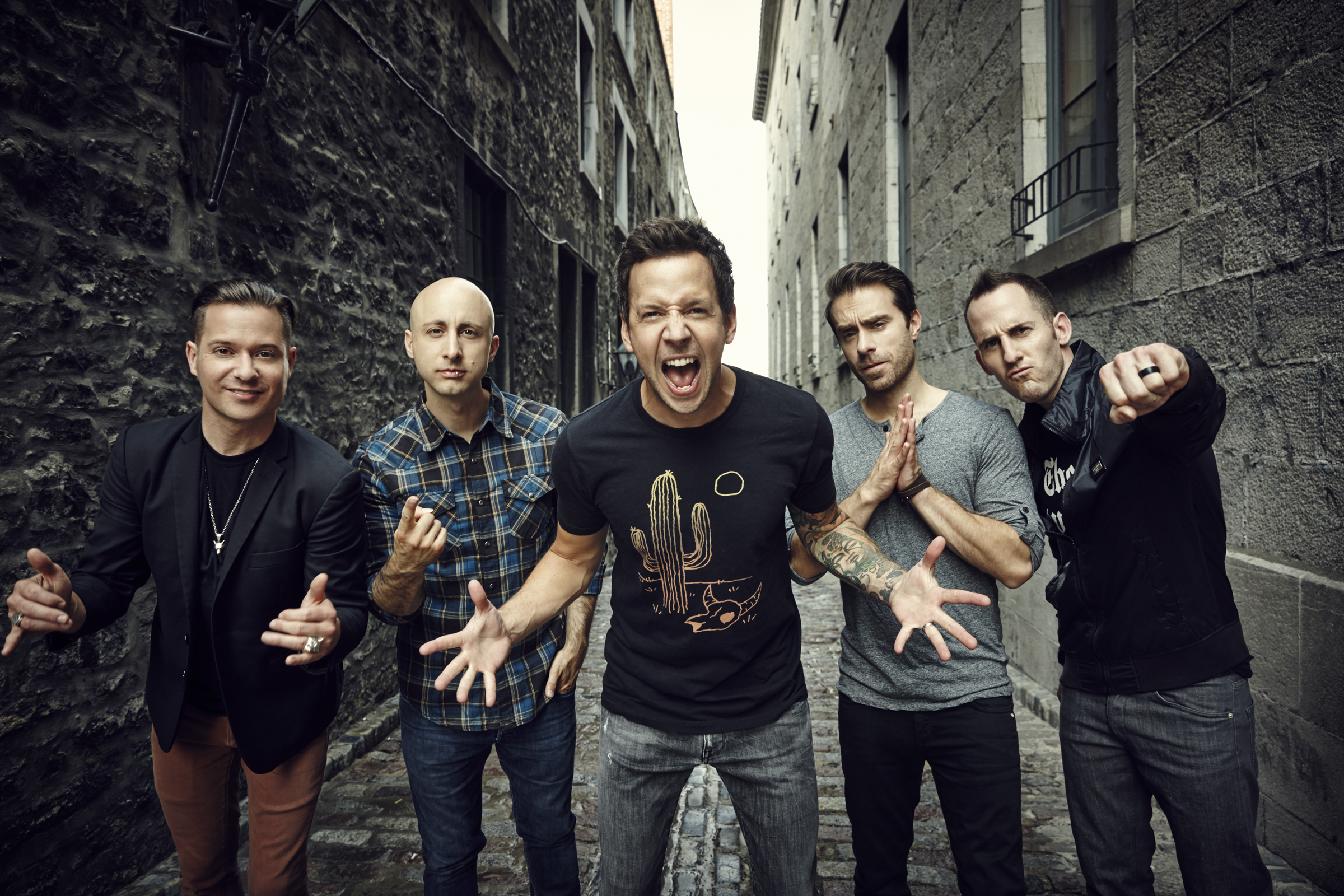 Simple Plan Credito Chapman Baehler (1)