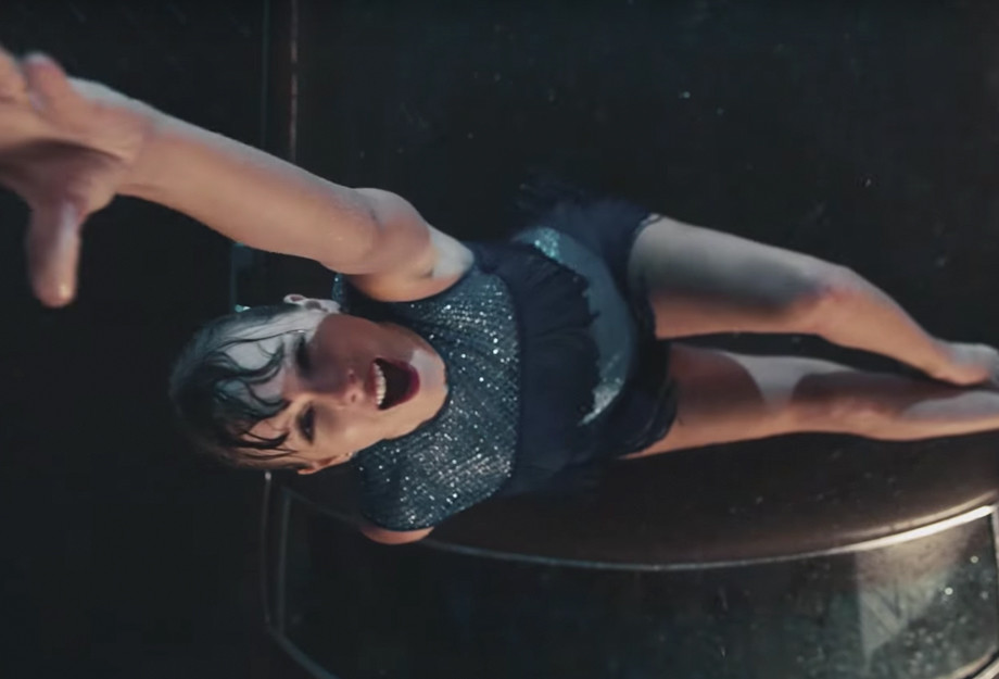 taylor-swift-delicate-video