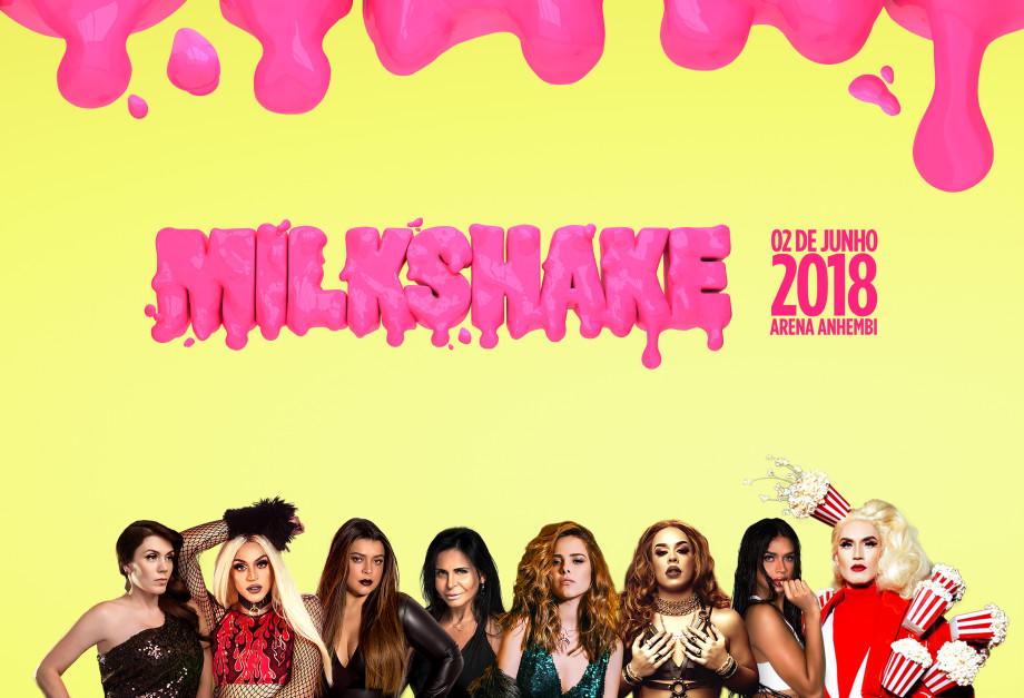 Milkshake_Principais_Atracoes_Midiorama