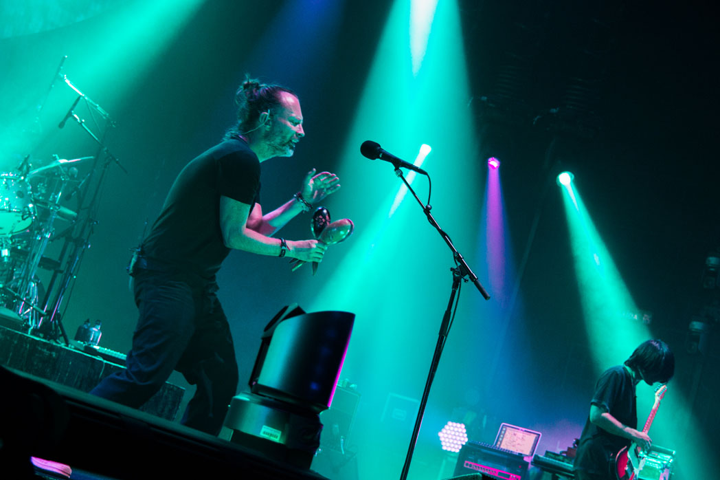 Radiohead_Tuiki.Borges-28