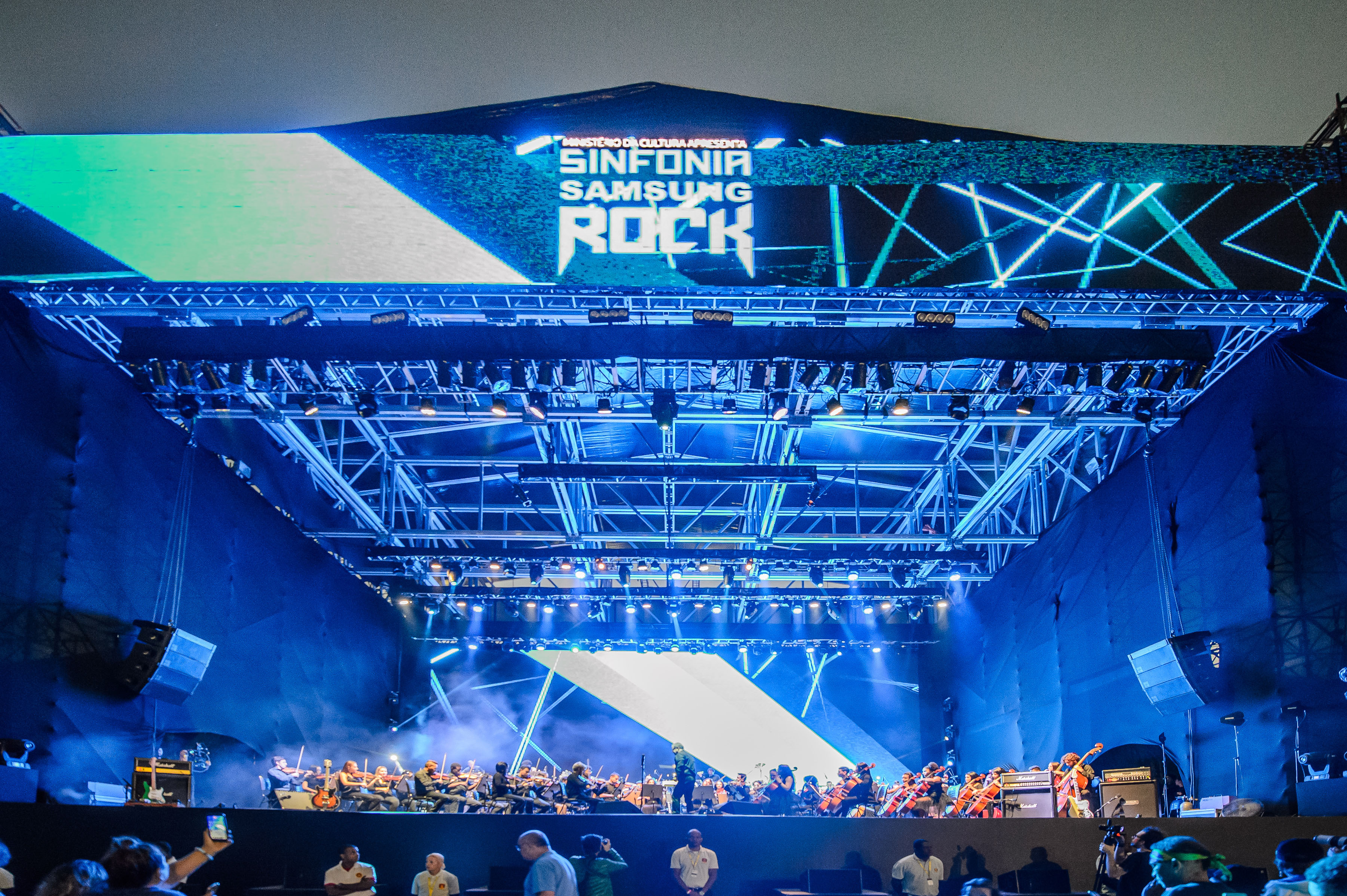 Sinfonia Samsung Rock - Crédito Divulgação (2)