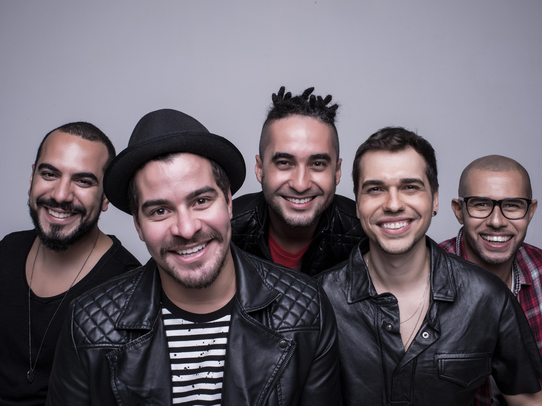 Sorriso Maroto Projeto Todos Cantam Sorriso Credito Washington Possato (3)