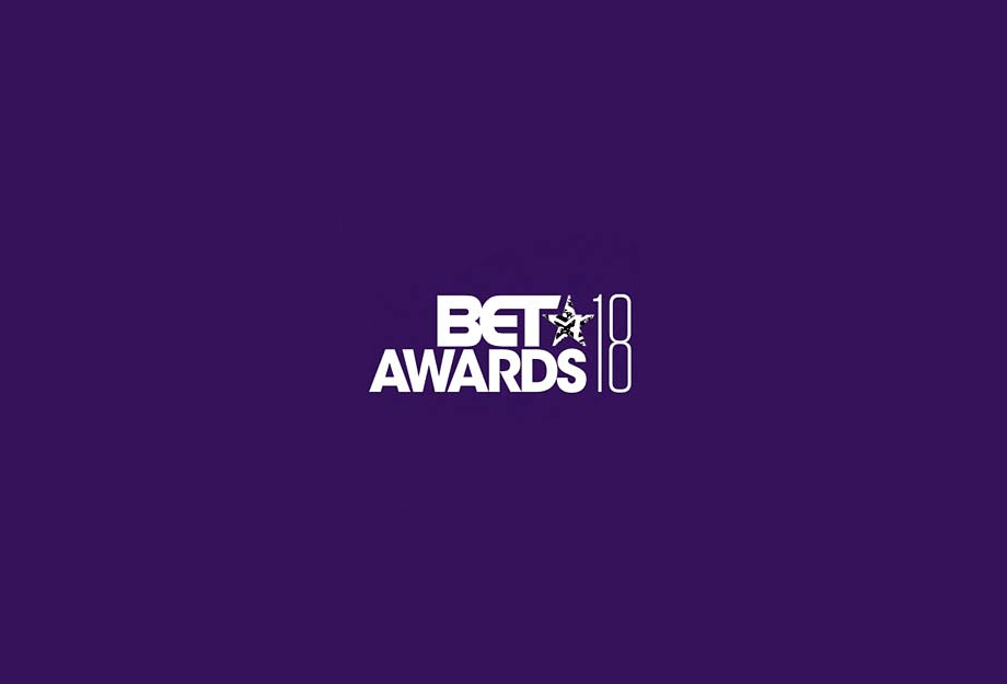 bet-awards-indicados