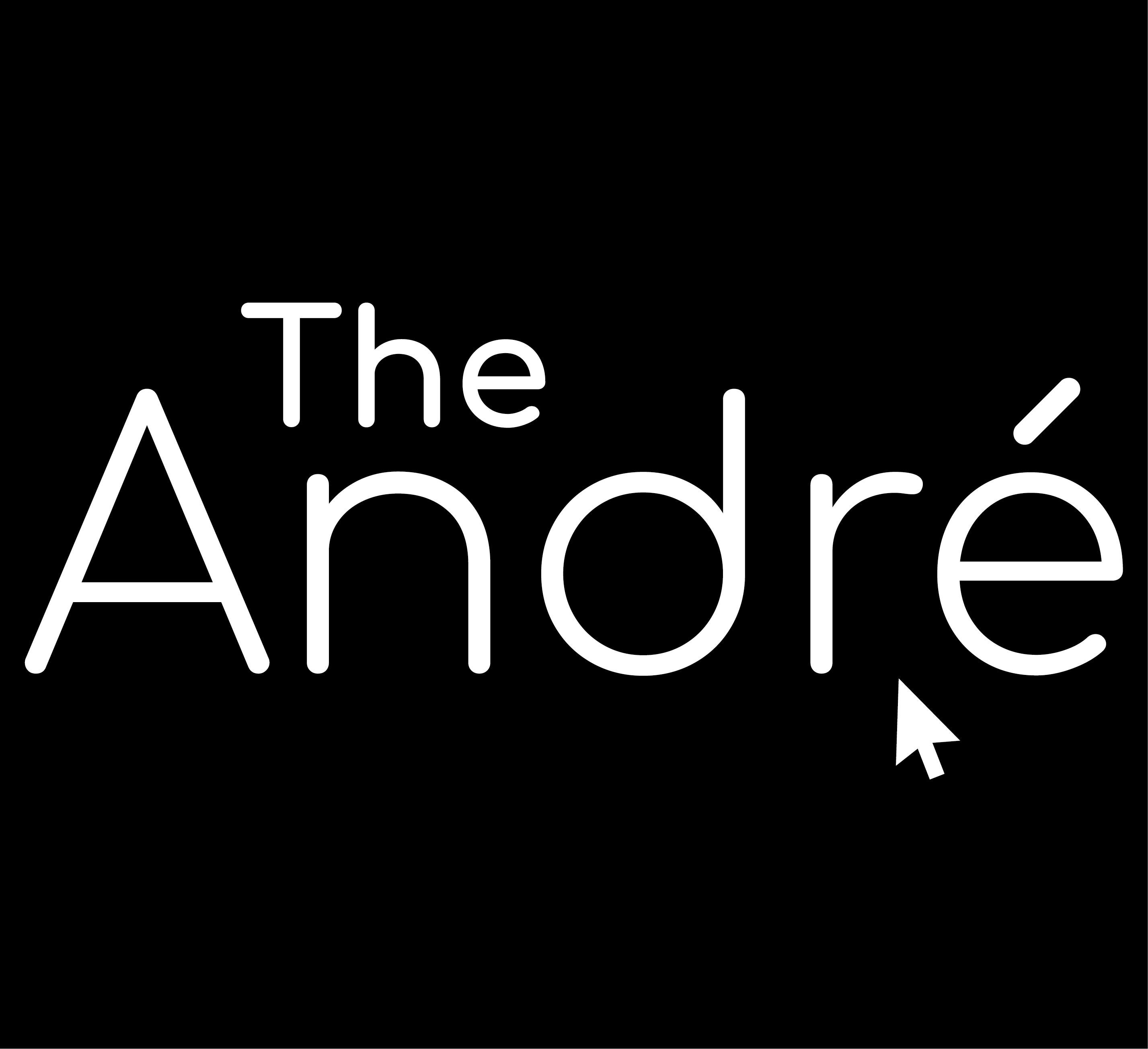 The Andre