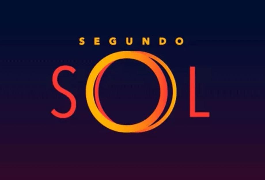o-segundo-sol-cassia-eller-abertura-novela