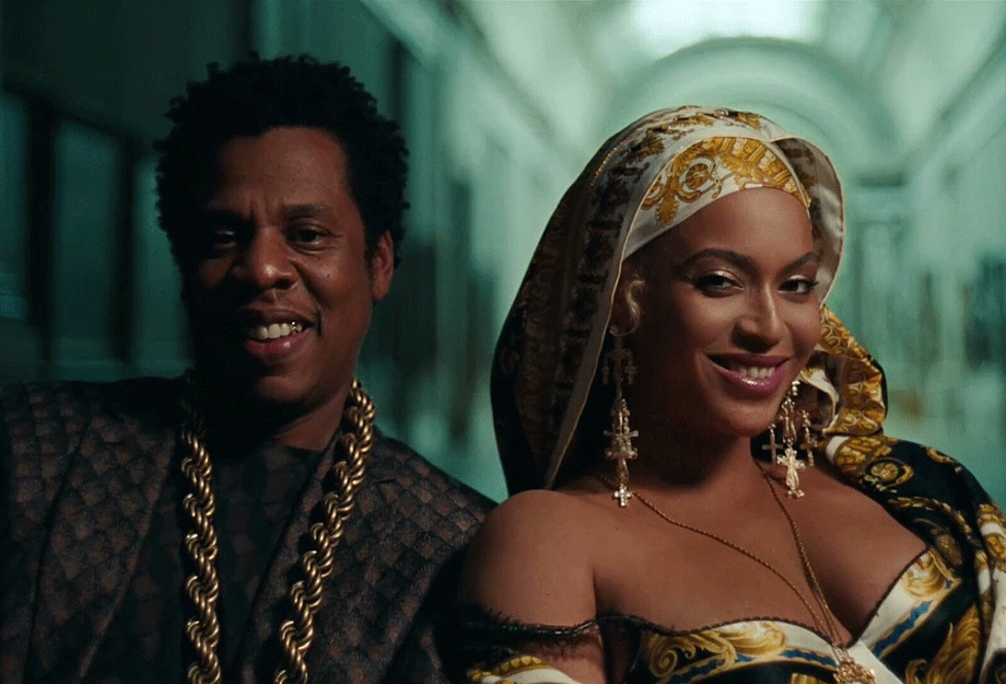 the-carters-everything-is-love