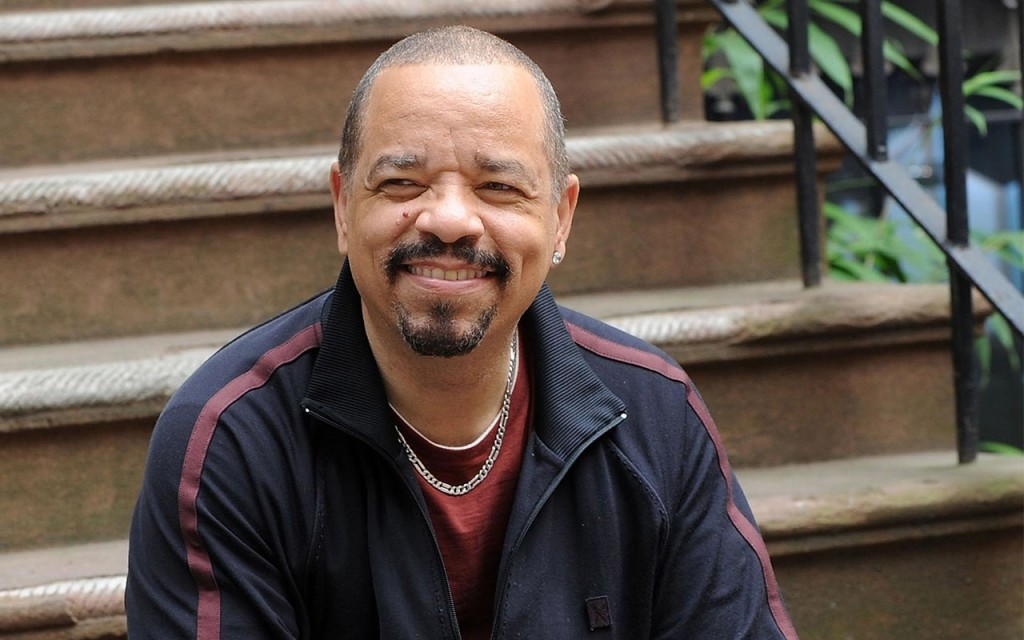 ice-t-networth-mst