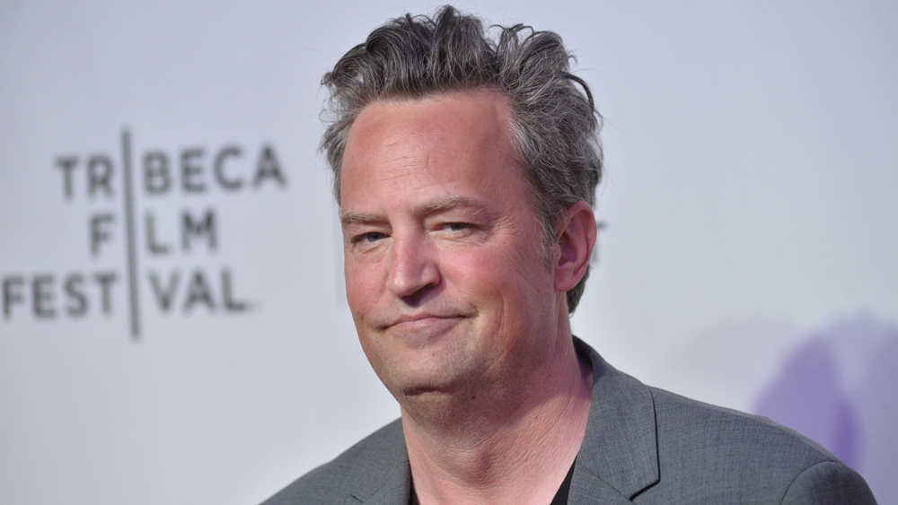 matthew-perry1