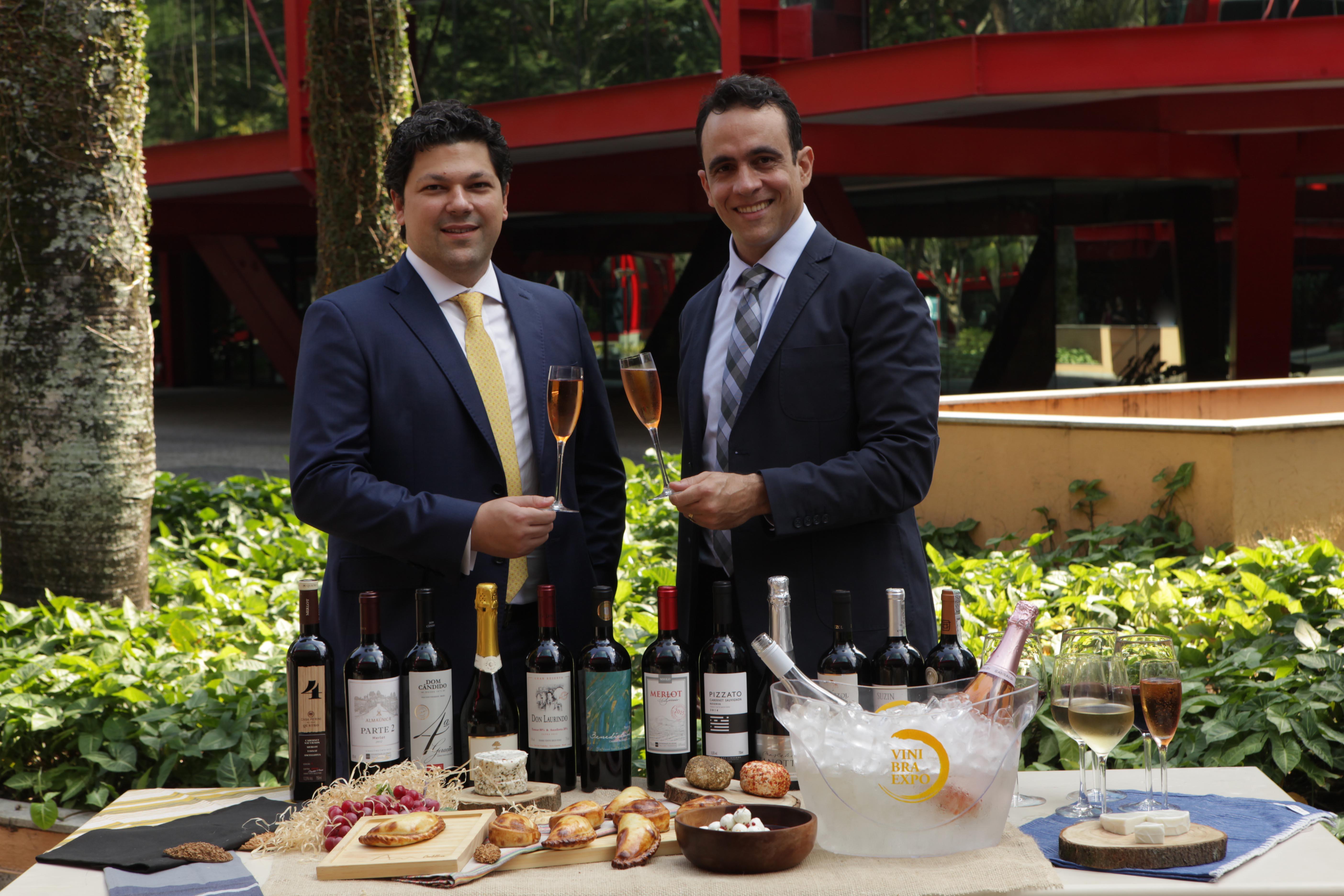 Vini Bra Expo Credito Berg Silva (2)