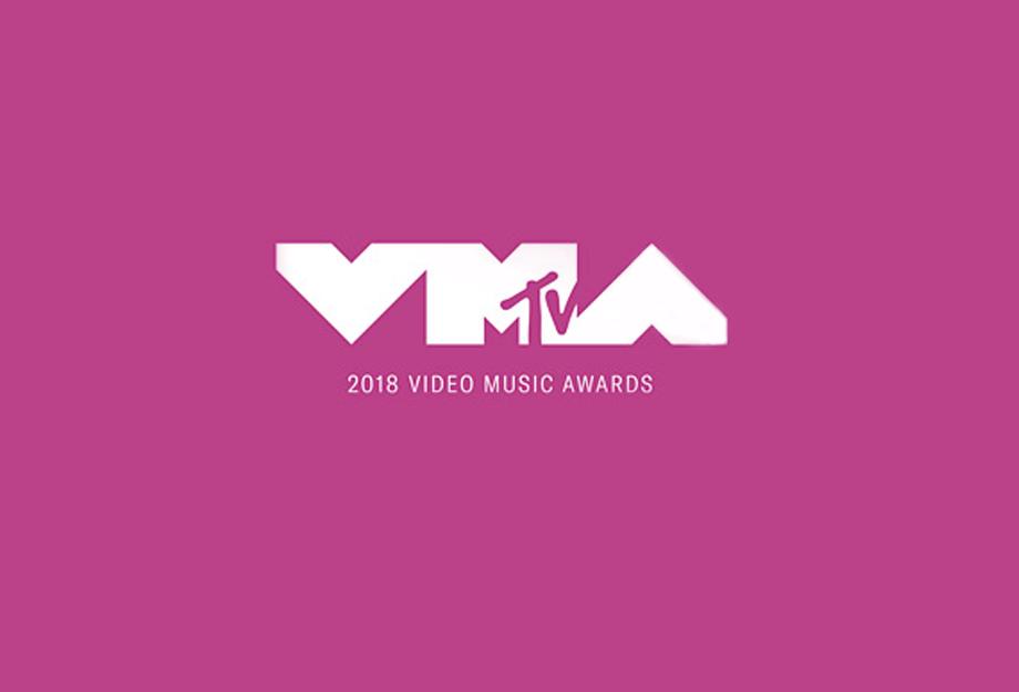 vmas2018-indicados