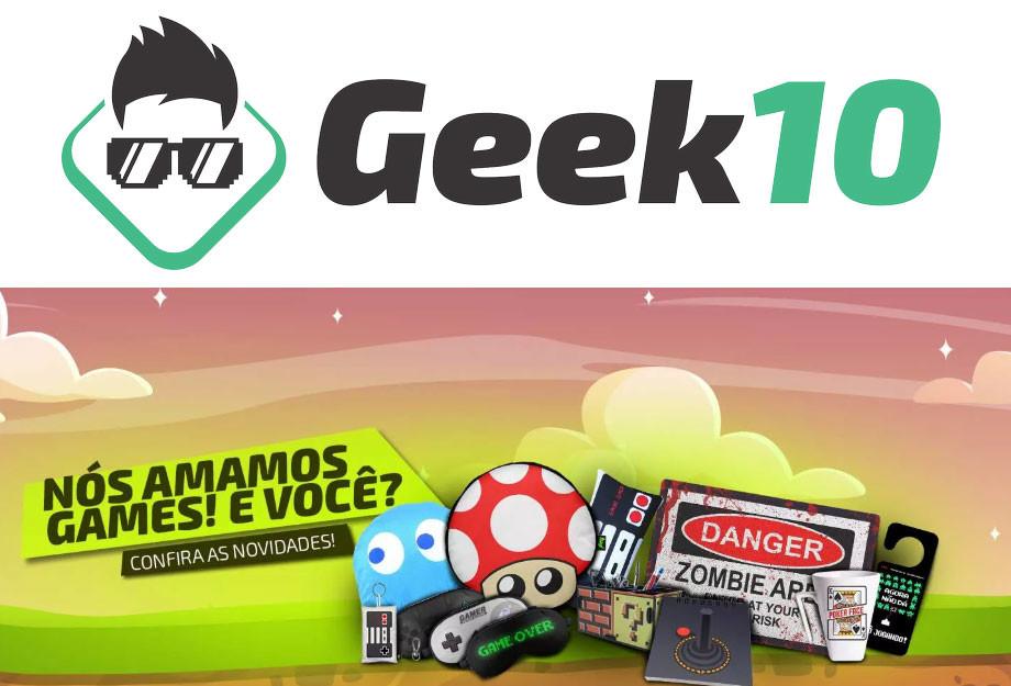 geek-10-midiorama