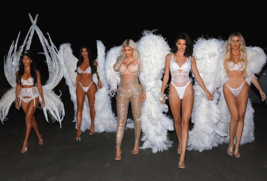 kardashians-halloween
