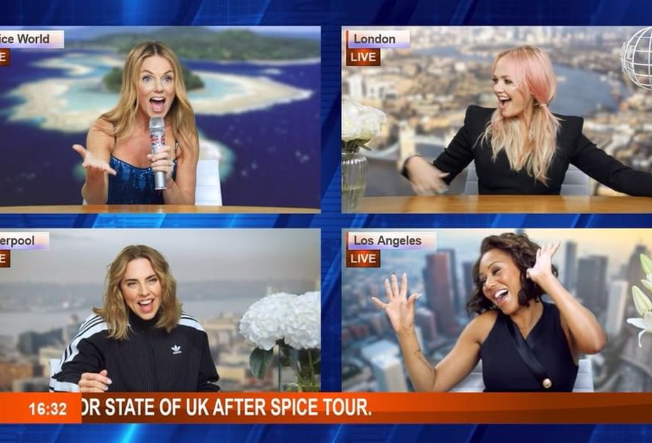 spice-girls-uk-tour