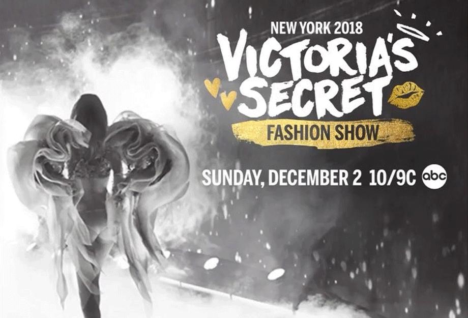vsfs-2018-victorias-secret