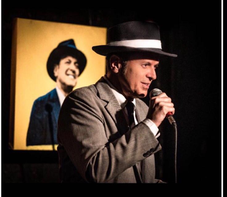 Aloisio Frank Sinatra Credito Divulgacao