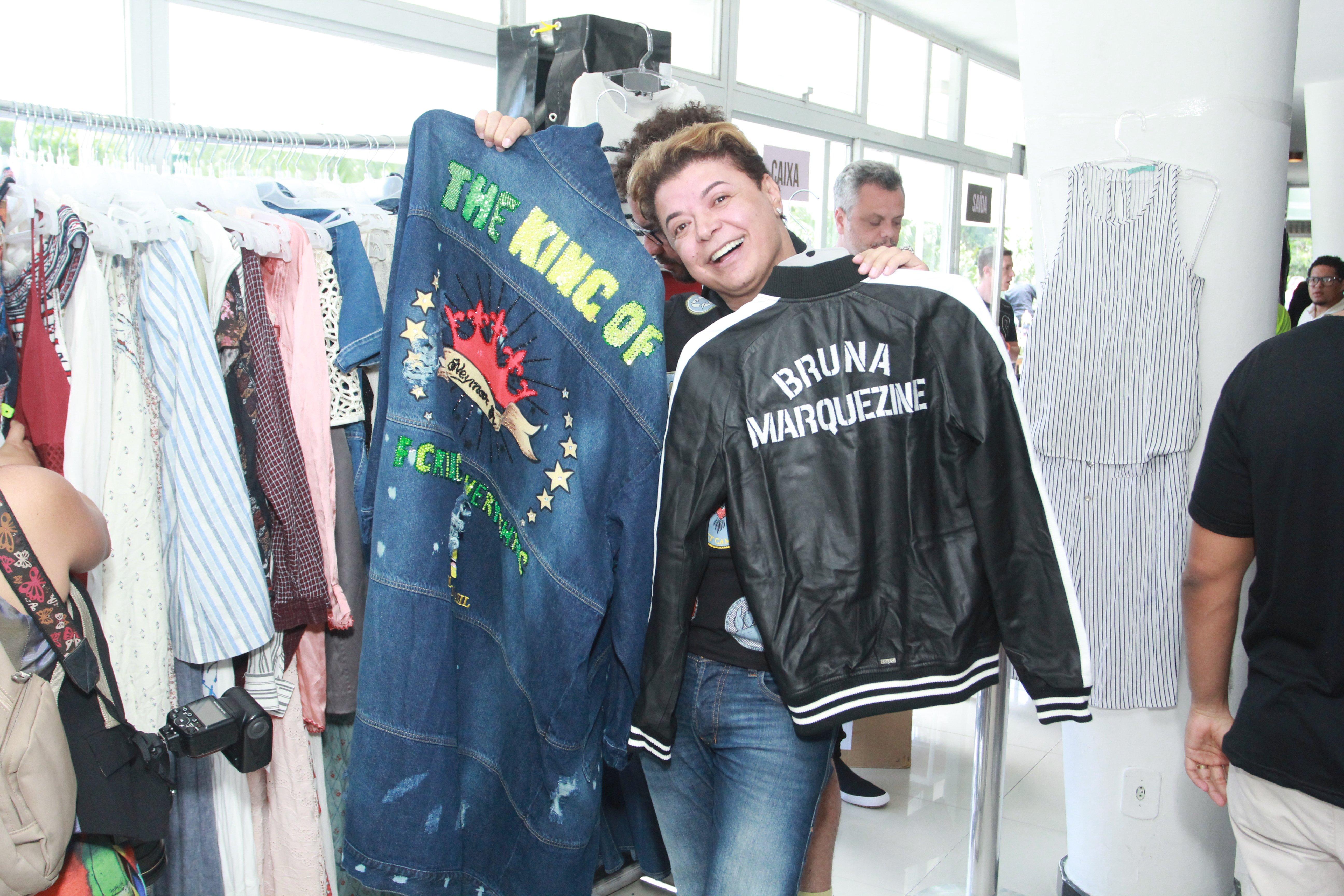 Bazar da Preta Brazil News Thiago Andrade (16)