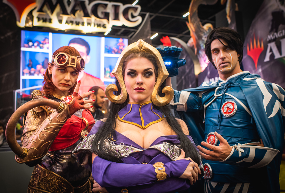 ccxp2018_dia2_cosplayers_arielmartini_3