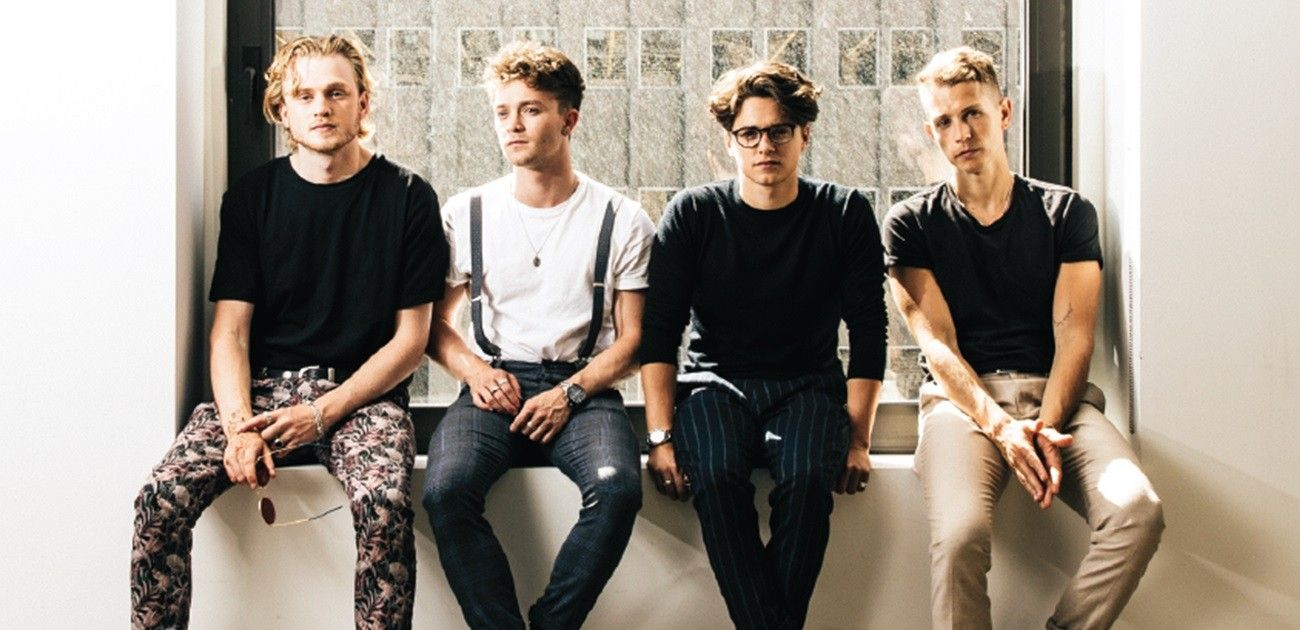 the_vamps_-_3arena_1300x630__artist-large_1300_630_80auto