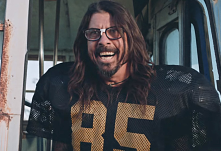 foofighters-superbowl-preshow