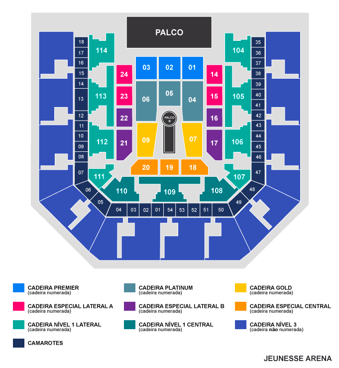 Mapa-Shawn-Mendes-2019-Jeunesse-Arena-RJ-WP
