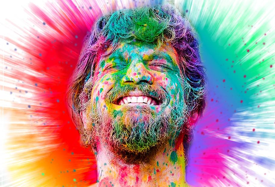 saulo-pipoca-das-cores-carnaval-bahia